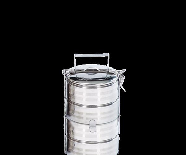 garmen-inox-2-ngan