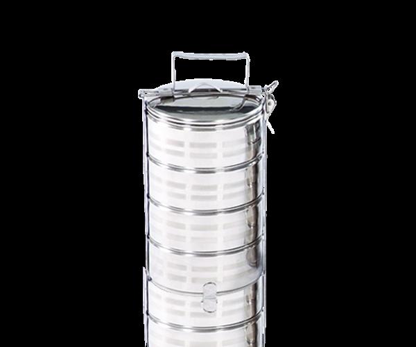 garmen-inox-4-ngan