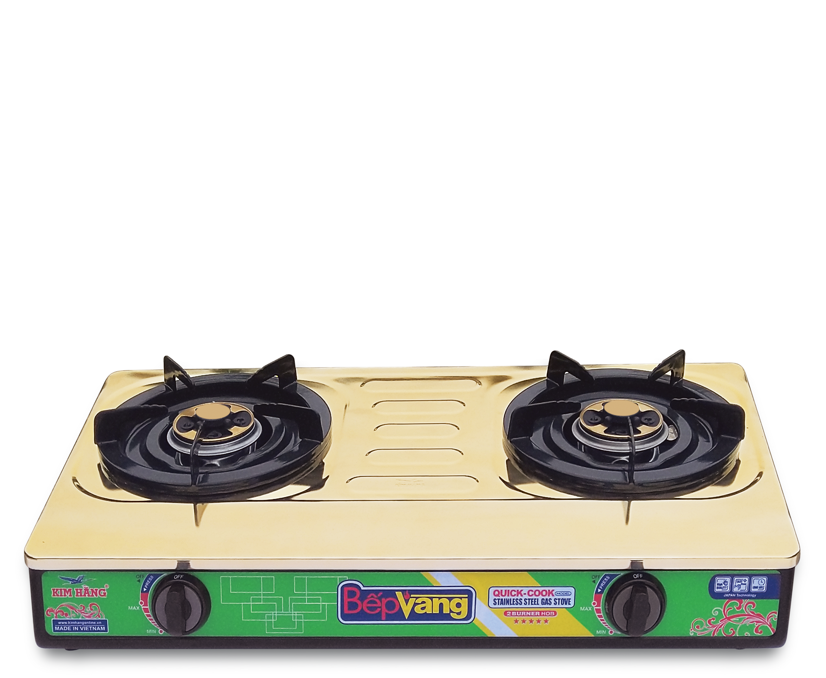 BẾP GAS QUICK COOK (for web) – ok